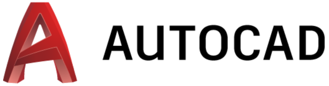 AutoCAD - Logotype