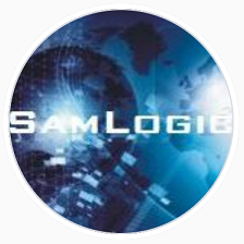 SamLogic Software Blog