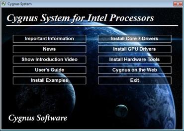 How to Create an AutoRun Menu For a USB Flash Drive (Article