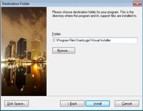 SamLogic Visual Installer 2018 - What is new